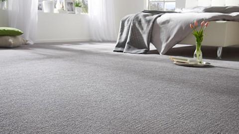 Teppichböden | Teppichboden Meterware | Xxxlutz
