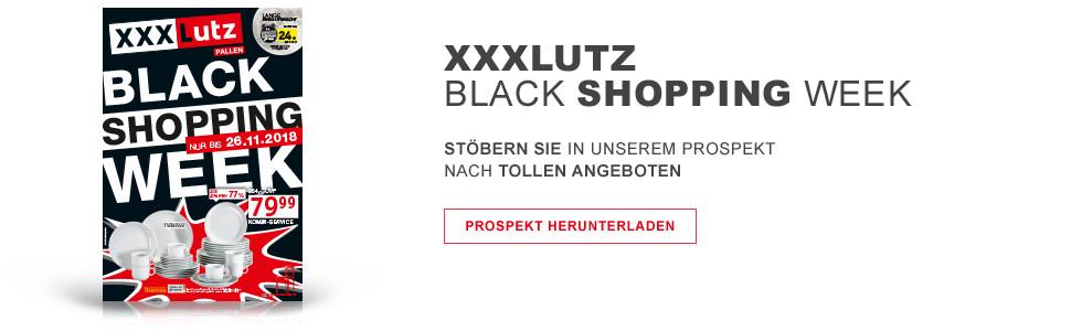 Pallen-Prospekte-DE-1-980x300_KW47