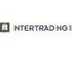 Intertrading