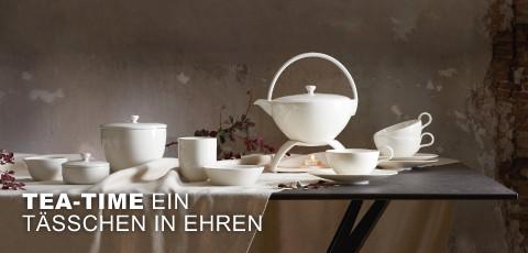 ebene0_kochenessen_WMFHerbst_KW44