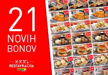 SI_restavracije_mobile_kuponi