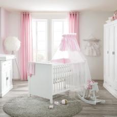 Babymobel Babyzimmerserien Praktische Babymobel Mit Stil