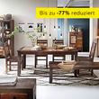 TH-44-19-23_Icon_Grösster-Sortimentswechsel-Speisezimmer-Geschirr-V2