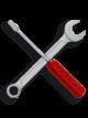 servicepakete_icon_montage