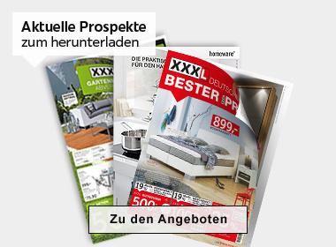 15-1-17-WEB-XXXL-NT-aktuelle-Prospekte-380x280px-KW23-neueCI