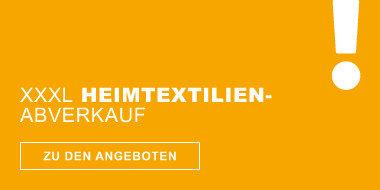 xxxl-heimtextilienabverkauf