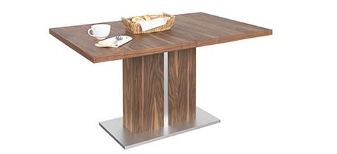 Jídelní stůl dekor
