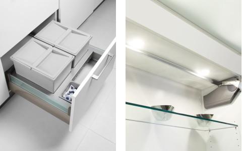 24a-Küchenpräsentation-Detail-480x300px