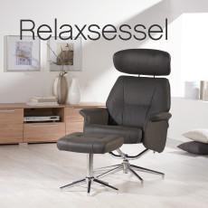 Xora Relaxsessel - hier entdecken