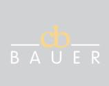 Curt Bauer