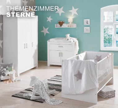 Babyzimmer Ideen Zum Babyzimmer Gestalten Xxxlutz