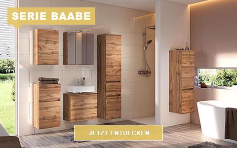WS_Badezimmer_Baabe_480_300