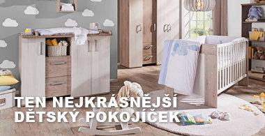 KW41_Themen_380x195_5b
