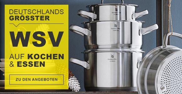 WSV Angebote