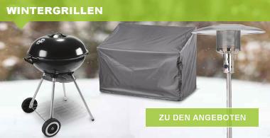 Wohnwelt Pallen Keukens : Wohnwelt pallen deutschland xxxlutz