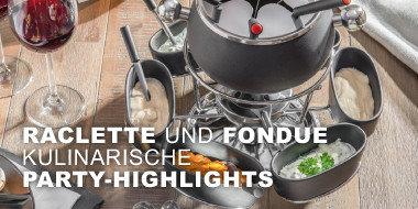 Flyout-2b-KW50-RacletteFondue