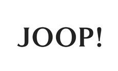 logo joop