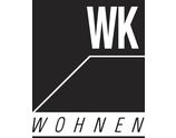 WK-Wohnen