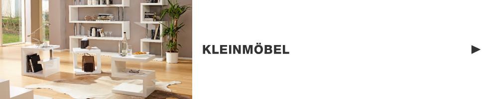 m-OnlineOnly-28-Kleinmoebel