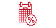 K_CP0047_hit_pas-rocni_bonus_image_bild