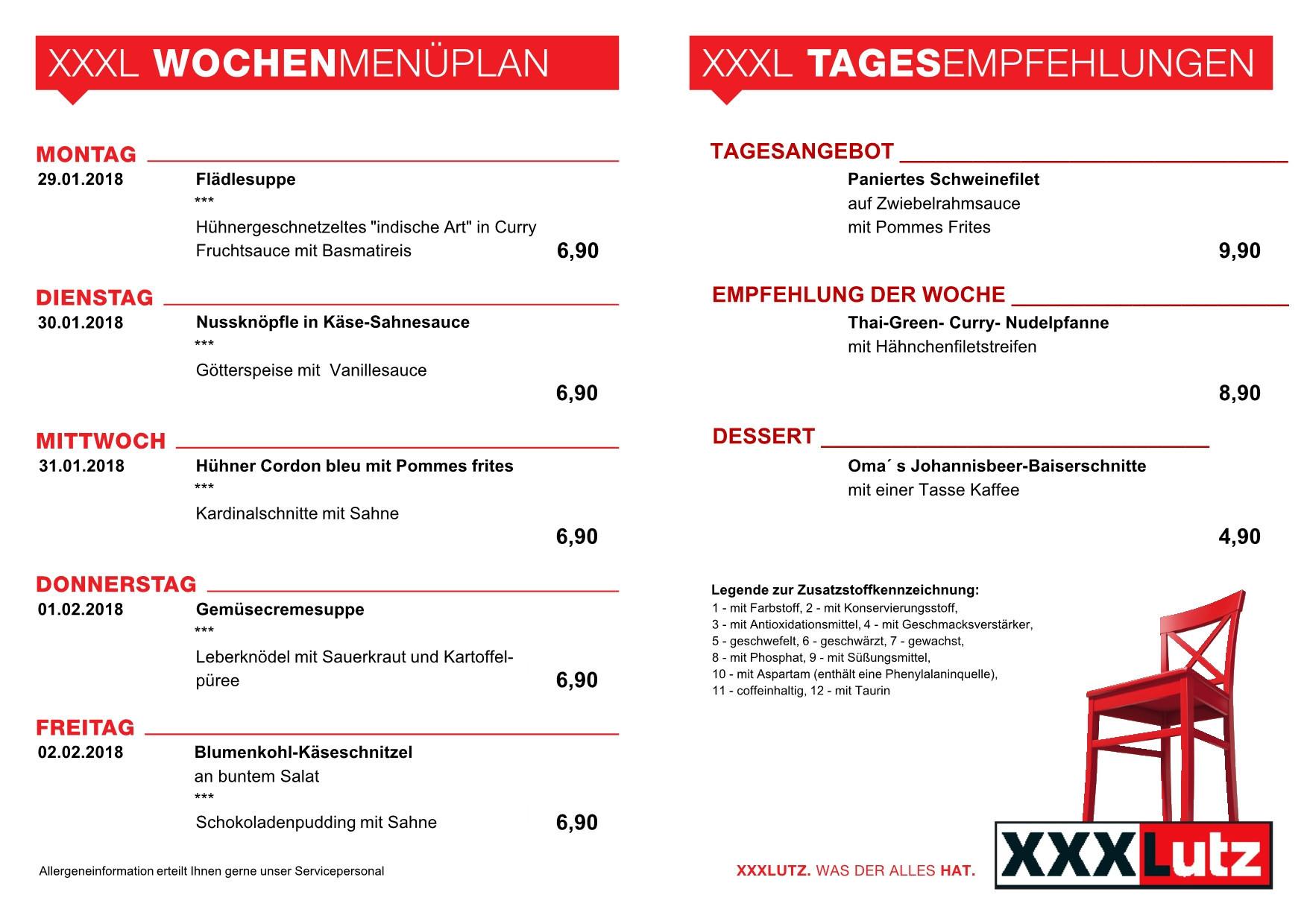 wohnzimmermobel zimmermann : Filiale Xxxlutz Zimmermann Freudenberg Kreuztalerstrasse 2