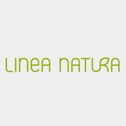 linea-natura