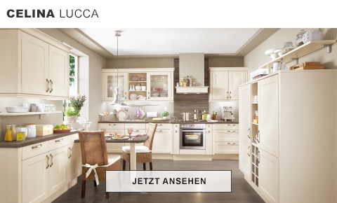 Landhauskuchen Moderne Trends Bei Rustikalen Kuchen Xxxlutz