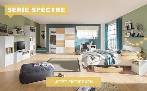TH-38-18-52_Jugendzimmer-Spectre_Übersicht