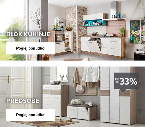 C2-blok kuhinje-predsobe