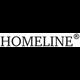 Homeline