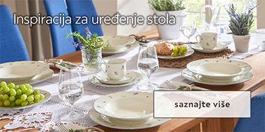 banner-380x190-inspiracija-za-uredjenje-stola-2019