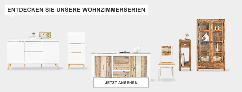 Wohnzimmermobel Online Kaufen Xxxlutz