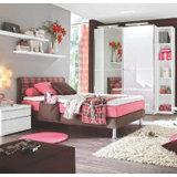 Kategorie komplette Jugendzimmer