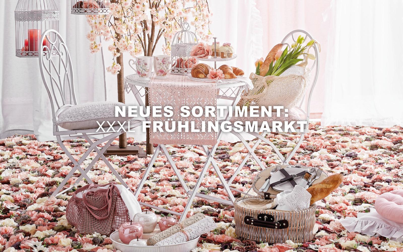 KW08 - Frühlingsmarkt_2002-2402