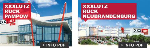 09-Sonderoeffnungszeiten-Pampow-Neubrandenburg-480x155px-neu