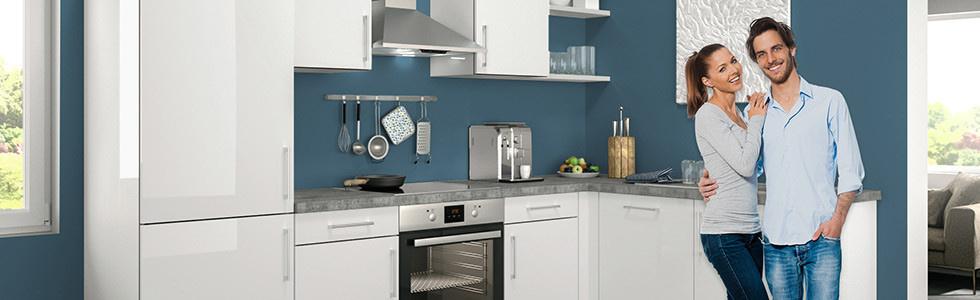 Küchenkonfigurator
