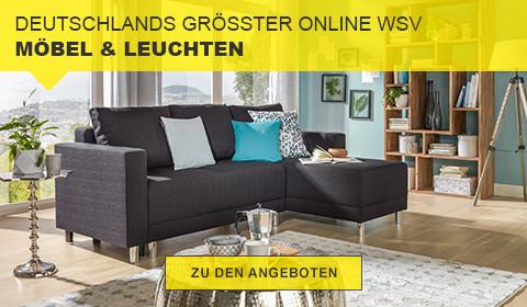 01-Online-WSV-Moebel-Leuchten-480x280px