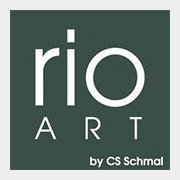 logo rio art