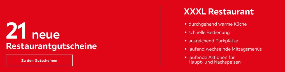 LCH-LP-Teaser-Restaurantangebote-KW22-HIER