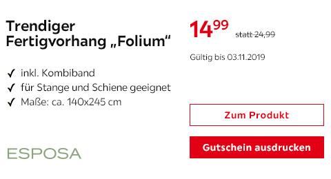 591-8-18-WEB-XXXL-Gutscheine-Angebote-des-Monats-Faso-07-02