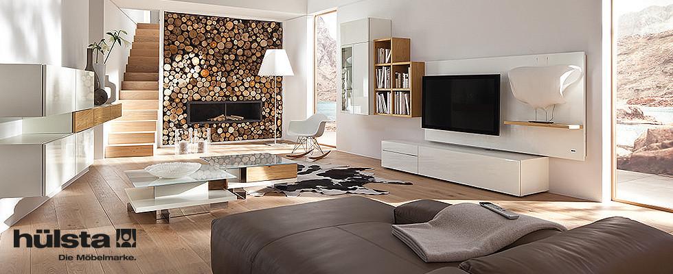 designer wohnzimmer einrichtung, hülsta ▷ möbel in zeitlosem design xxxlutz, Möbel ideen