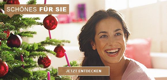 02-weihnachtsgeschenke-fuer-sie-580x280px