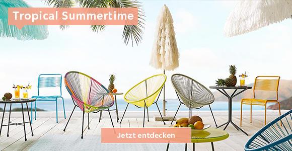 16-19-02-Kategorieteaser-STL-Tropical-Summertime