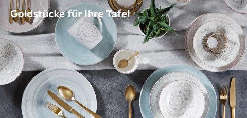 """""""Goldstücke-Tafel""""/"""