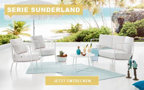 366-2-19-WEB-XXXL-Garten-Sunland-480x300px-KW06