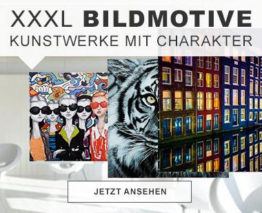Gerahmte Bilder Online Bestellen Xxxlutz