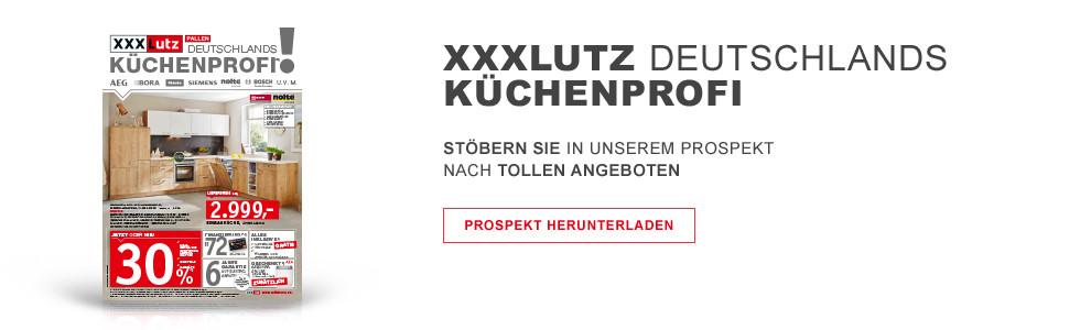 Pallen-Prospekte-DE-4-980x300_KW03-2019