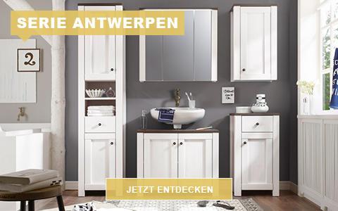 Bad Antwerpen
