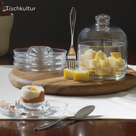 Ritzenhoff & Breker Tischkultur Käseplatte