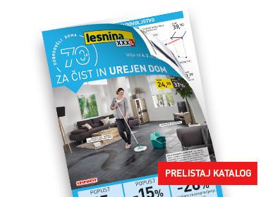 L_LSI03-9-z